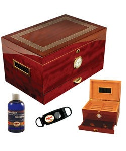 Cuban Original Humidor