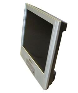 Emerson 20-inch LCD TV