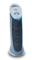 lifewise ultra air purifier 10507308 overstockcom