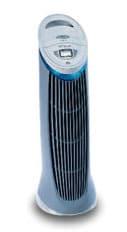 LifeWise Ultra Air Purifier