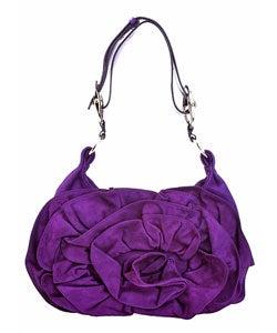 Online Shopping Clothing  Shoes Designer Store Designer Handbags