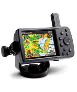 Garmin GPSMAP 376C Boat GPS Navigation System - Overstock™ Shopping ...: www.overstock.com/Electronics/Garmin-GPSMAP-376C-Boat-GPS...