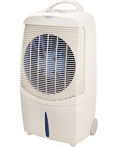 Convair 4013EX  Purifier/ Humidifier/ Air Cooler