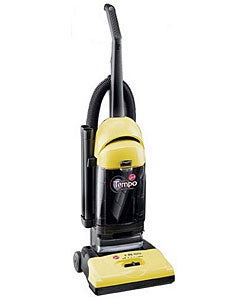 Shopping Home & Garden Housewares Vacuums & Floor Care Vacuum Cleaners