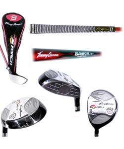 Tommy Armour Torch 9 Wood Golf Club