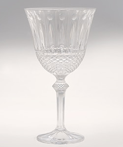 Godinger Sutton Place 8-piece Goblet Set