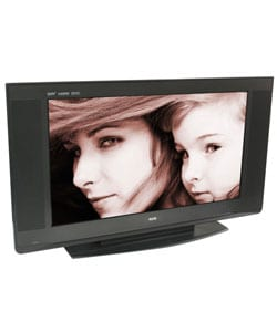 Visco 32-inch LCD TV/Monitor