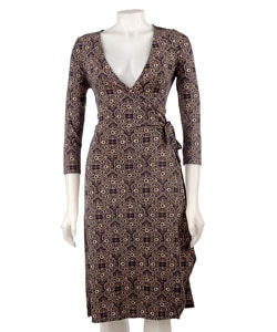 BCBGMaxAzria Knit Dress - 6pm.com - Your Outlet for Finding Shoes