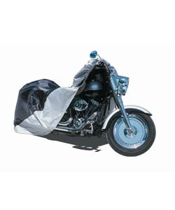 XL Motorcycle Cover