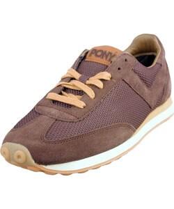 Shopping Product  Q Mens Avia Shoes