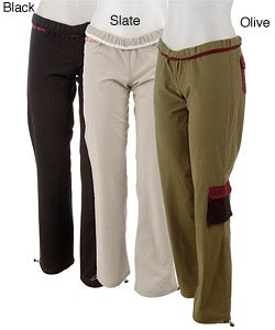 Gym Hard Wear Cargo Pants