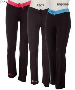 Gym Hard Wear Yoga Pants