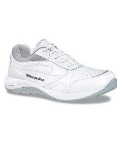 Etonic Men's Lite Walker Shoes