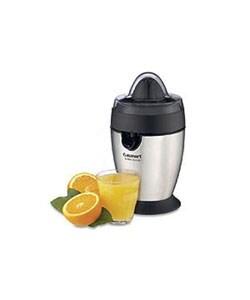 Cuisinart CCJ-100FR Juicer (Refurb)