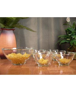La Rochere Bee Pasta/ Salad Bowl Set