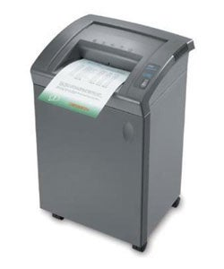 shredder 13 sheet 10717445 shopping top rated gbc