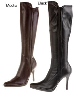 CL by Laundry Flashlight Women's Boots