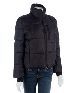 Bear USA Women's Down Coat