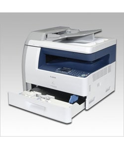 free pdf printer windows 7 cnet