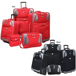 American Airline Summerlin 5-piece Set by Olympia