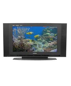 Konka 37-inch LCD HDTV with HDMI and ATSC Tuner