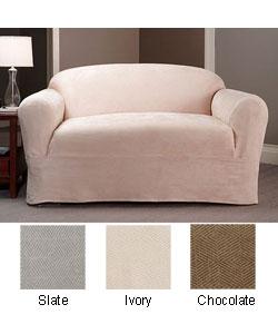Kenton Sofa Slipcover