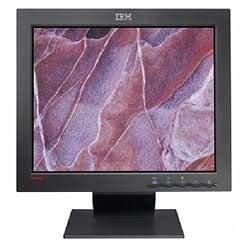 IBM 17IBM 17-inch LCD Monitor (Refurbished)