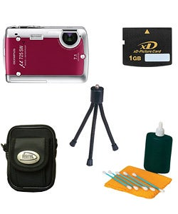 top rated point and shoot cameras in 2014 best point best point and