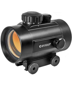 42mm Red Dot Scope
