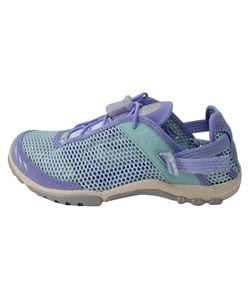 On Sale Keen Whisper Water Shoes - Womens up to 50% off