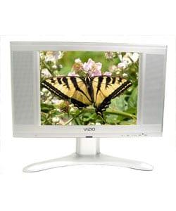 Vizio L13 13-inch LCD TV