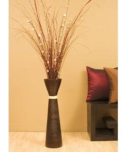 floor vase arrangement ideas quotes