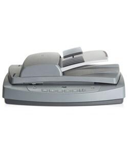 HP ScanJet 7650 Flatbed Scanner (Refurb)