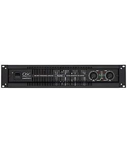 QSC PL236 2-Channel Power Amplifier