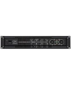QSC PL236 2-Channel Power Amplifier