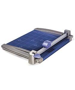 gbc 30 sheet paper trimmer 10827612