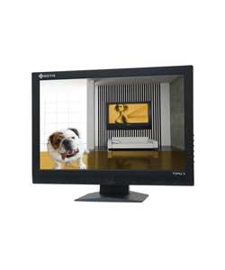Soyo Topaz S - 24-inch Wide Screen LCD Monitor