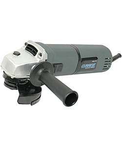 4.5-inch Angle Grinder