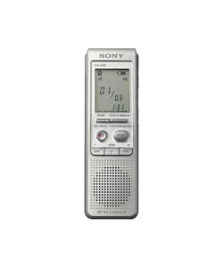 Sony ICDB300 Digital Voice Recorder (Refurb)