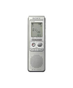 Sony ICDB300 Digital Voice Recorder (Refurb)