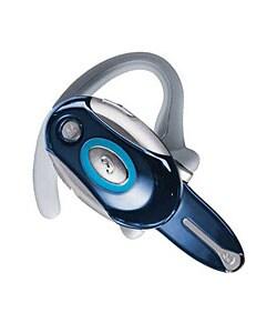 Motorola H700 Bluetooth Headset (Refurb)