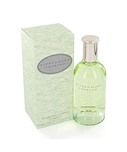 Forever by Alfred Sung Women's 4.2-ounce Eau De Parfum Spray