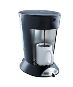 Bunn Coffee Maker Overstock : Bunn MCP My Cafe Pourover Coffee/Tea Pod Brewer - 10863165 - Overstock.com Shopping - Great ...