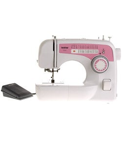 Brother XL-2610 Sewing Machine (Refurbished)