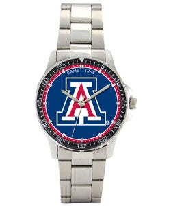 University of Arizona Men's Wildcats Coach Watch