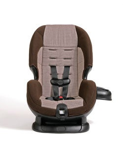 cosco scenera convertible car seat 10871343 shopping big discounts on cosco. Black Bedroom Furniture Sets. Home Design Ideas