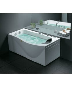 Royal A101a R Whirlpool Bath Tub 10873665 Overstock