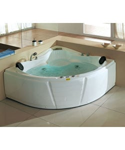Royal A111b Whirlpool Bath Tub 10873667
