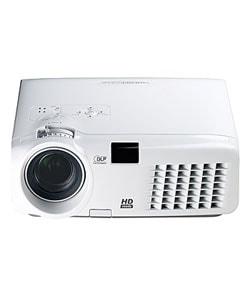 Optoma HD70 1000 Lumens WXGA DLP HD Projector