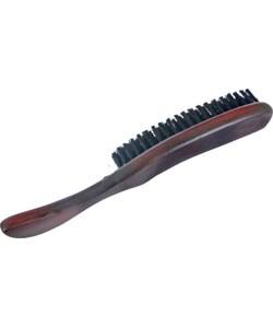 Hat Brush (Case of 24)